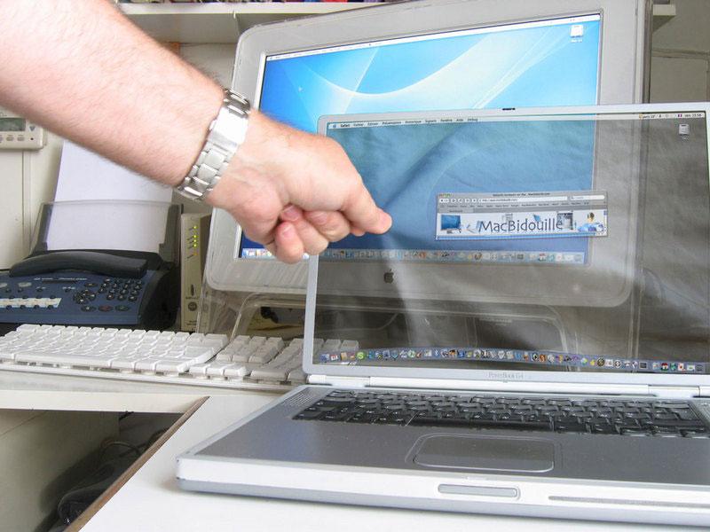 الكمبيوتر 2011 كمبيوترات 2011 الكمبيوتر2011